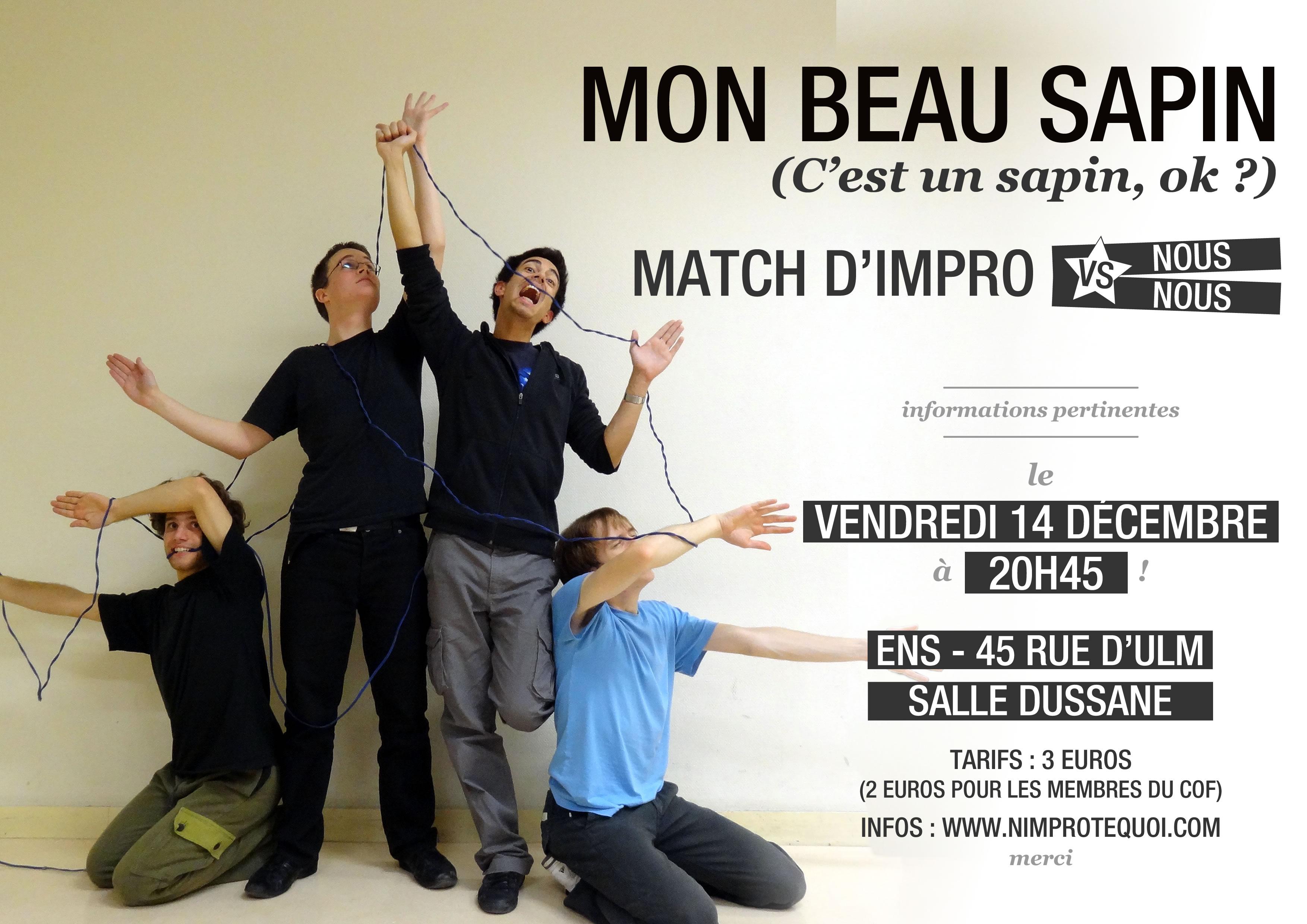1c6504132717c N Improtequoi – Page 6 – Équipe d improvisation étudiante à Paris 5e ...