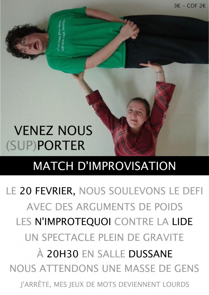 affiche-2014-02-20